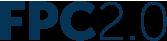Logo FPC 2.0 Blu