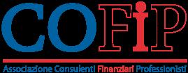 COFIP - Associazione Consulenti Finanziari