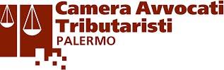 Camera Avvocati Tributaristi Palermo