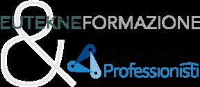 Didactica Professionisti/Eutekne Formazione