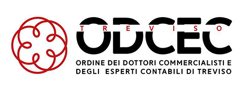 ODCEC TREVISO