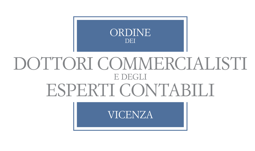 ODCEC Vicenza