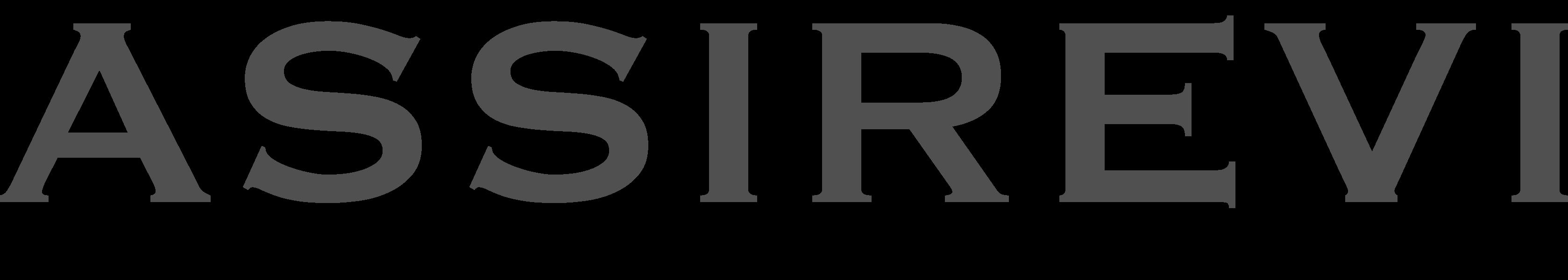 ASSIREVI - Associazione Italiana Revisori Contabili