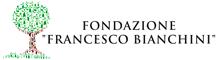 Fondazione Francesco Bianchini