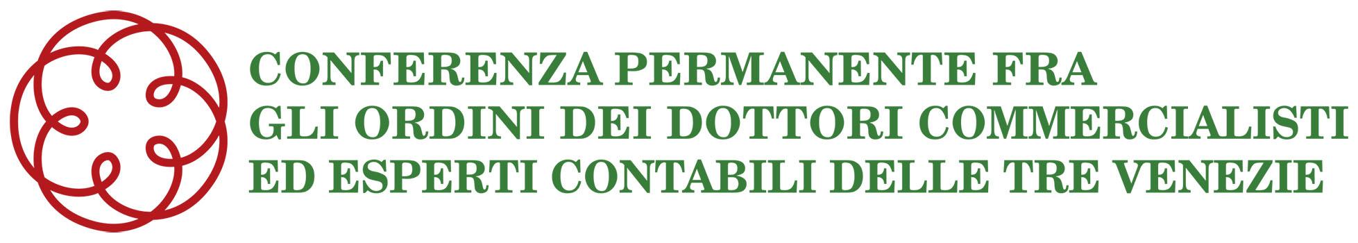 Conferenza permanente fra gli Ordini del Dottori Commercialisti e degli esperti Contabili delle Tre Venezie