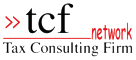 TCF - Tax Consulting Firm