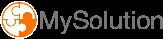 MySolution Formazione