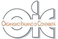 OIC- Organismo Italiano di Contabilità