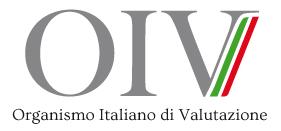 OIV - Organismo Italiano di Valutazione