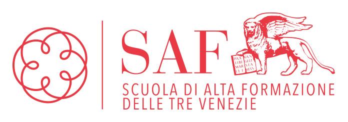 SAF Triveneta -  Scuola di Alta Formazione dei Dottori Commercialisti ed Esperti Contabili delle Tre Venezie