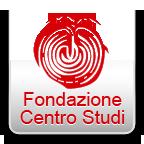 Fondazione Centro Studi U.N.G.D.C.