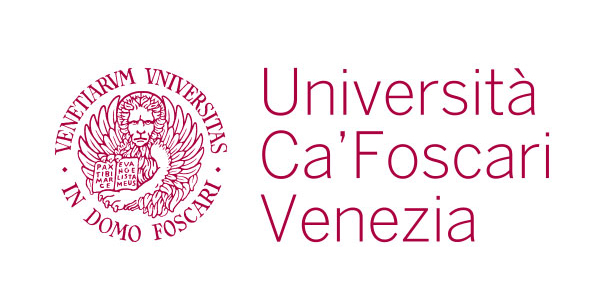 Università Ca Foscari Venezia