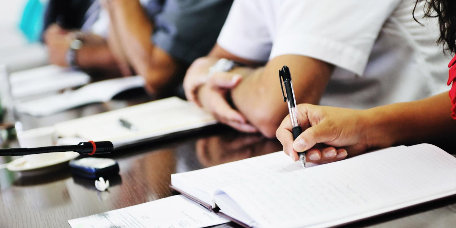 Fatturazione elettronica: aggiornamenti normativi e operativi nell